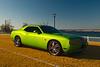 Past Meets Present Car Show-86-0005