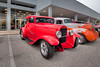 1207_Past Time Cruisers_0016_17_18_19_20