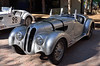 ... and this is another 1937 BMW 328.