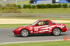 2012 Labor Day Weekend SCCA at Barber : 18 galleries with 2146 photos