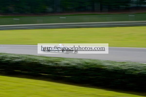 2012-09-01-10-25-54_CRS6234