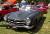 2012 MOT German Car Day 06-17-12 - 023ps