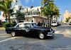1955 Dodge - Miami Beach Police Dept.