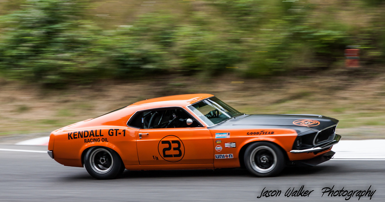 IMAGE: https://photos.smugmug.com/Cars/2012-PNW-Historics/i-mMZFtRT/0/6db397e0/X2/IMG_3163-X2.jpg