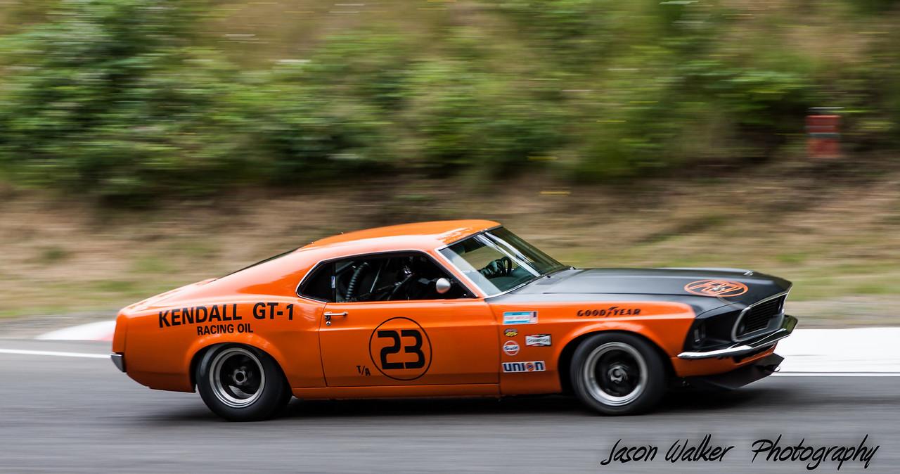 IMAGE: https://photos.smugmug.com/Cars/2012-PNW-Historics/i-mMZFtRT/0/6db397e0/X2/IMG_3163-X2.jpg