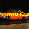 OrangeDatsun5546cropShakedown12