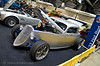 Factory 5 1933 Ford Kit Car