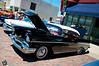 2012 Marysville AutoFest  0013