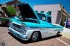 2012 Marysville AutoFest  0004