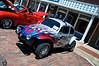 2012 Marysville AutoFest  0007