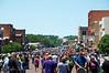 2012 Marysville AutoFest  0002