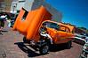 2012 Marysville AutoFest  0017