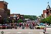 2012 Marysville AutoFest  0001