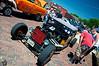 2012 Marysville AutoFest  0015