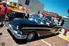 2012 Marysville AutoFest  0014