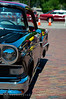 2012 Marysville AutoFest  0020
