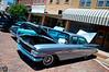 2012 Marysville AutoFest  0009