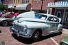 2012 Marysville AutoFest  0008