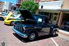 2012 Marysville AutoFest  0010