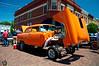 2012 Marysville AutoFest  0019