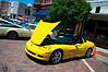 2012 Marysville AutoFest  0011