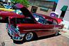 2012 Marysville AutoFest  0006