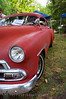 2012 Smoky Valley Classic Car Show  0005
