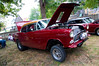 2012 Smoky Valley Classic Car Show  0012