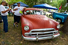 2012 Smoky Valley Classic Car Show  0007