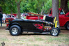 2012 Smoky Valley Classic Car Show  0018