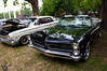 2012 Smoky Valley Classic Car Show  0008