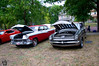 2012 Smoky Valley Classic Car Show  0015