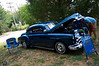 2012 Smoky Valley Classic Car Show  0004