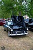 2012 Smoky Valley Classic Car Show  0020