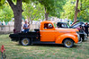 2012 Smoky Valley Classic Car Show  0003