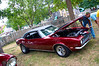 2012 Smoky Valley Classic Car Show  0013