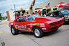 2012 Atwood Early Rod Run Finals  0002