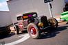 2012 Automobilia Moonlight Car Show  0015