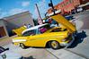 2012 Automobilia Moonlight Car Show  0009