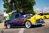 2012 Automobilia Moonlight Car Show  0017