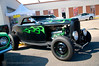 2012 Automobilia Moonlight Car Show  0011