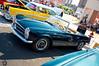 2012 Automobilia Moonlight Car Show  0008