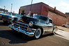 2012 Automobilia Moonlight Car Show  0005