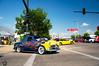 2012 Automobilia Moonlight Car Show  0018