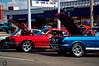 2012 Automobilia Moonlight Car Show  0016