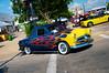 2012 Automobilia Moonlight Car Show  0019