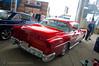 2012 KC Goodguys  0038