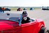 2012 KKOA Hotrodding Hullabaloo  0027
