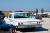 2012 KKOA Hotrodding Hullabaloo  0021