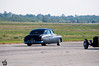 2012 KKOA Hotrodding Hullabaloo  0026